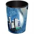 Full Color Collector Cup/Ceramic Shot - 1.5 oz - Full Color Collector Cup/Ceramic Shot - 1.5 oz
