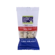 Zaga Snack Promo Pack Bag with Pistachios - Nuts - Promo pack snack bag with pistachios nuts.