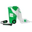 Companion Golf Kit w/ Titleist DT TruSoft (TM) Golf Ball