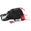 Deluxe Shoe Bag Kit w/o Golf Ball