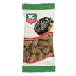 Zaga Snack Promo Pack Bag Almonds - Nuts - Zaga Snack Promo Pack Bag with almonds nuts.