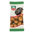 Zaga Snack Promo Pack Bag with Chocolate Almonds - Zaga Snack Promo Pack Bag with chocolate almonds.