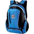 Cross-Trainer Backpack - Cross-Trainer Backpack