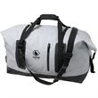 50L Dry Bag Duffel - 50L Dry Bag Duffel