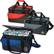 Core 30 Can Cooler Bag - Core 30 Can Cooler Bag