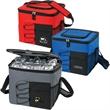 Rigid 24 Can Cooler Bag - Rigid 24 Can Cooler Bag