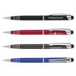 Alliance Mechanical Pencil / Stylus - Alliance Mechanical Pencil / Stylus