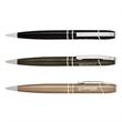 Ballpoint Pen 105