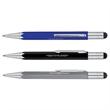 Ballpoint Pen / Stylus 6
