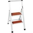 Deco 2 Step Ladder - Deco 2 Step Ladder