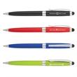 Ballpoint Pen / Stylus 11