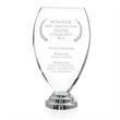 La Coupe Award - Large