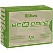 Wilson Eco Core