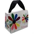 Custom Purse Box