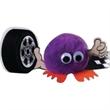 Tire Handholder Weepul
