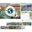 B Kind 2 Earth - Encourage environmental awareness with this Eco-friendly 2016 calendar.