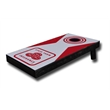 Custom Cornhole Boards - Custom printed cornhole boards