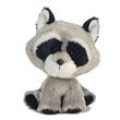 """6"""" Raccoon"""