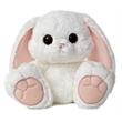 """10"""" Hoppity Bunny - 10"""" Hoppity Bunny"""