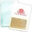 Insurance Card Holder Translucent - Insurance Card Holder Translucent