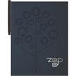 ShimmerFlex PerfectBook (TM) - Large NoteBook