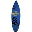"Surfboard 60"" POP Display"