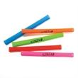 """BOINKS!®Fidget Gadget - BOINKS!®5 """"x 3/8"""" fidget gadget/pet toy. Mesh construction. Safe, durable."""