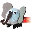 Elephant Animal Weepul