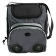 Speaker Cooler bag - Speaker Cooler bag