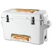 Igloo Yukon 50 Cold Locker Cooler - Igloo Yukon 50 Cooler