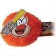 Mophead Baseball Sports Weepul