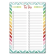 "12""x17"" Dry Erase Board (14 pt) - 12"" x 17"" dry erase board with 14 pt. laminated surface, dry erase pen, magnetic clip and 4-color process imprint."