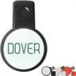 512MB Dover USB Flash Drive (Overseas)