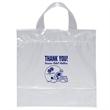 Fox - Plastic Bag