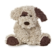 "13"" Homer Ragamuffin Dog"