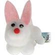 Large Rabbit Theme Weepul