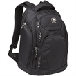 Ogio Mercur Pack - Ogio Mercur Pack