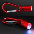 Red LED Safety Light for Pet Collars