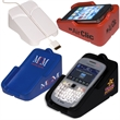 Mobile Phone Lounger - Stress reliever / cell phone, PDA holder.