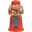 "Mini Bean Machine - Mini bean candy dispenser measuring 4 1/2"" x 9"" x 4 1/2"" with 4 oz. capacity."