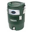 Igloo Industrial 5 Gallon Beverage Cooler - Igloo Industrial 5 gallon beverage cooler.