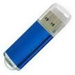64GB Stick USB Flash Drive - 32GB ABS plastic USB 2.0 flash drive.
