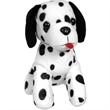 "6"" Dalmatian Dog"