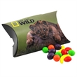 Pillow Box Promo Pack with Runts Candy