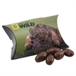 Pillow Box Promo Pack with Chocolate Almonds Candy