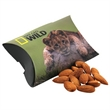 Pillow Box Promo Pack with Almonds