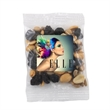 Bountiful Bag with Trail Mix Candy- Full Color Label