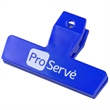 "4"" Bag Clip - 4"" Bag Clip - Our Best Selling 4 inch Chip Clip"