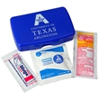 Compact First Aid Personal Sun Kit - Compact First Aid Personal Sun Kit.