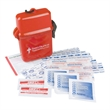 Lifeline XL Large Neck Tote First Aid Kit - Large neck tote first aid kit with bandages, ointments and more.